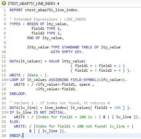 LINE_INDEX_Var2_source