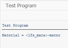 READ_TABLE_alt_Var1_output