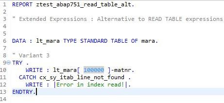 READ_TABLE_alt_Var3_source
