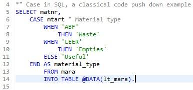 SQL_CASE_Var1_source