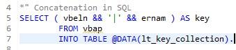 SQL_Concatenation_Var1_source