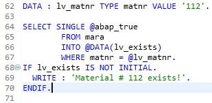 SQL_Select_Constant_Var1_source