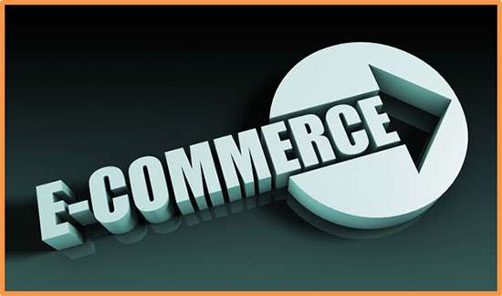 ecommerse