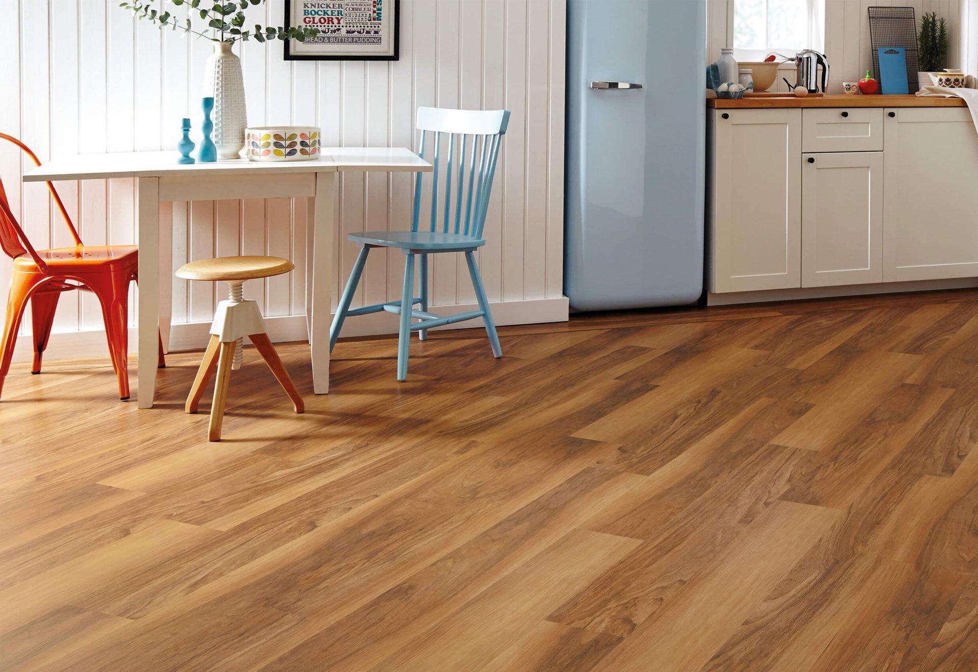 Flooring specialist in Nottingham  Carpet  Wood