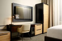 Napa Suites | Luxury Guest Rooms | Archer Hotel Napa