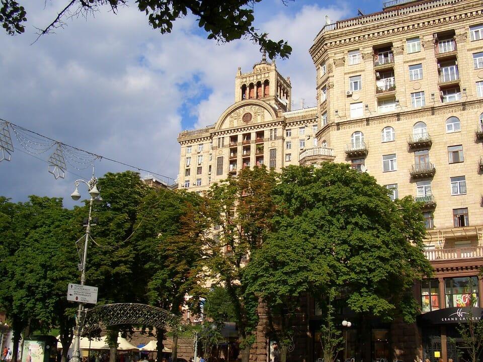 kiev-city-2