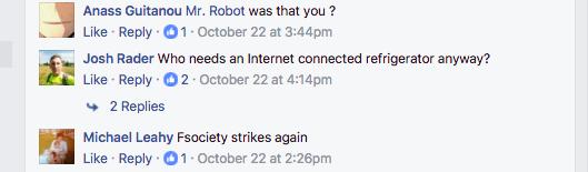 cyberattack-facebook