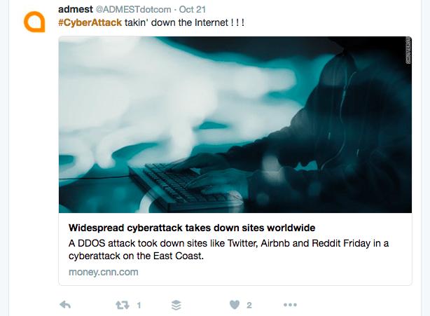 cyberattack-twitter-1-0