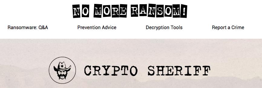 no-more-ransom-2