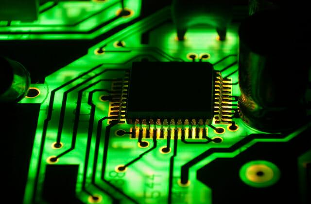 computer-chip-1