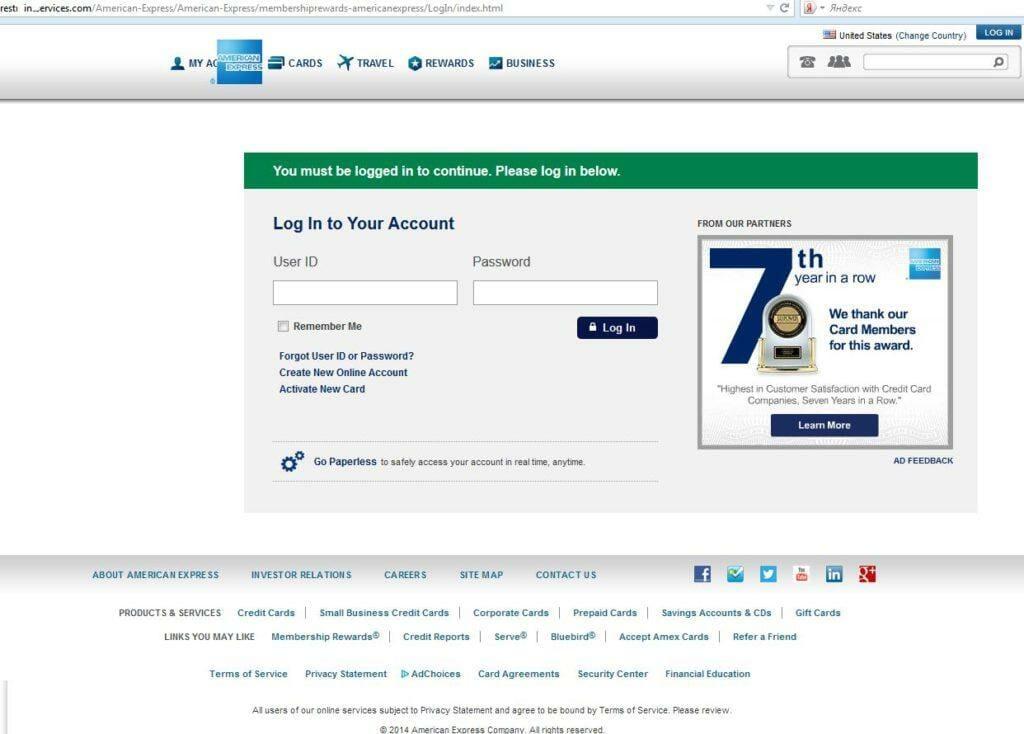 fake-visa-payment-form