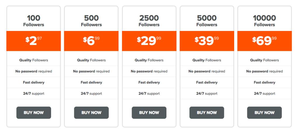 followers-3