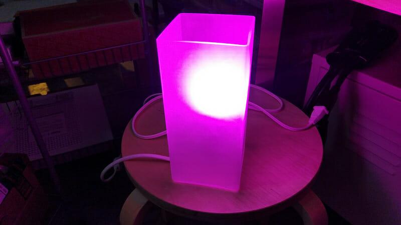 light-bulb-philips-hue