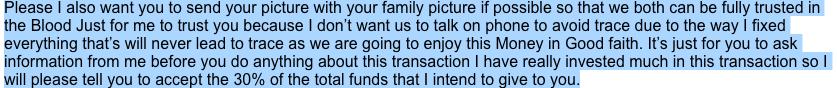 nigeria-scam-email-3