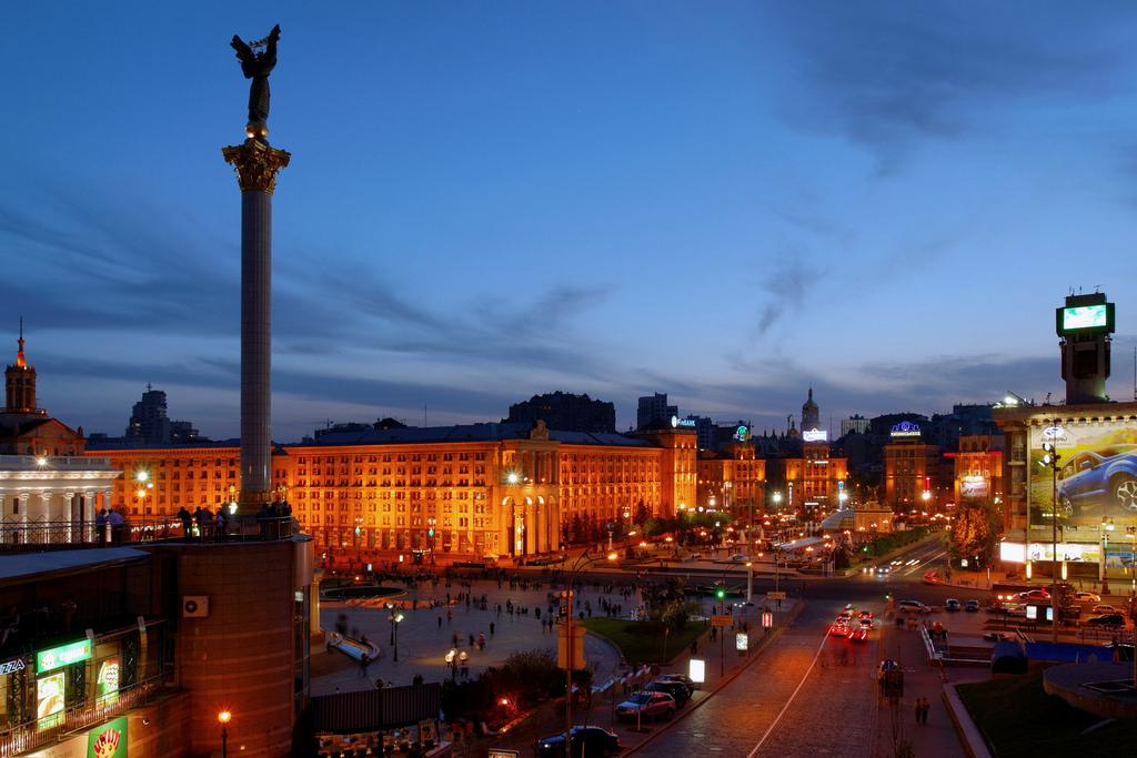 Cyber attackers shut down power in Ukraine