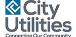 City Utilities of Springfield