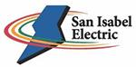 San Isabel Electric