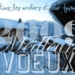 Read more about the article Bonne année !