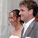 Read more about the article Mariage
