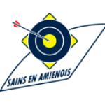 cropped-petit-logo-3.png