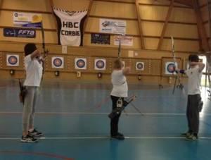 Read more about the article Compétition «Spécial Jeunes» bis