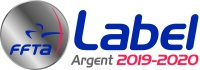 Label 2019-2020