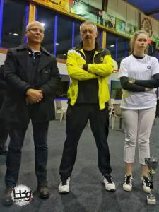 Concours de Roye les 24 & 25 novembre 2018