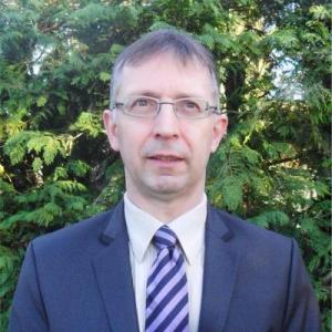 Intervention de M. Lepoêtre Maire de Sains lors de l'AG