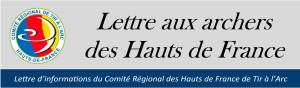 Read more about the article Lettre d'information du comité HDF N° 2 & 3