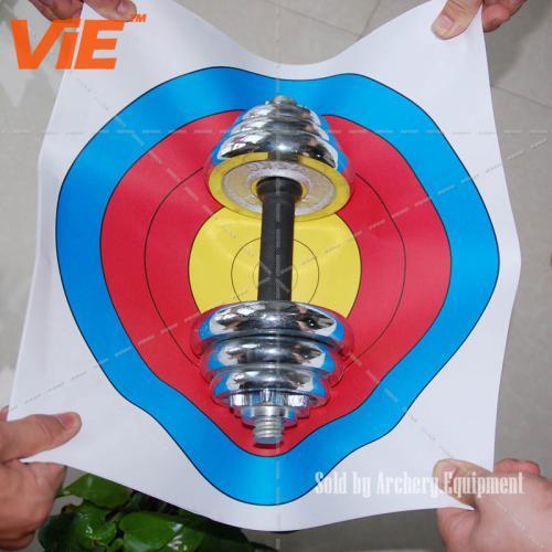 Bow Arm Protector