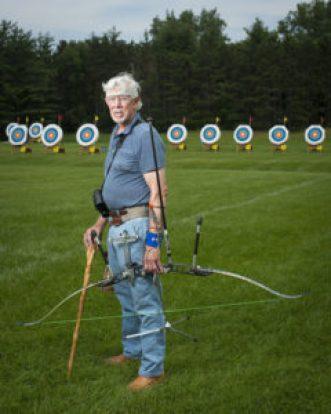 senior-archer