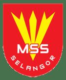 logo mss selangor
