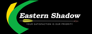 EASTERNSHADOW LOGO