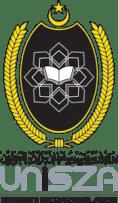 Universiti-Sultan-Zainal-Abidin-UNISZA-logo