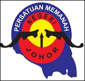 logo-persatuan-memanah-johor
