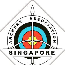 Archery Association of Singapore