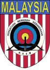NAAM logo
