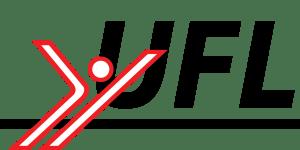 UFL logo