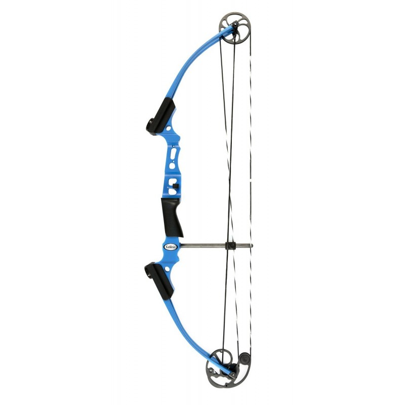 MATHEWS BOW PACKAGE GENESIS