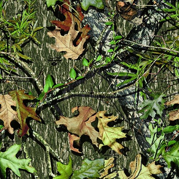 Camouflage  Archery Freaks