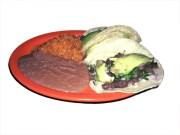 Enchiladas 1792 300dpi