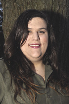 CHRISTINA CARAYANNOPOULOS is a columnist and a student at Mount Mary University.
