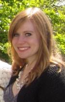 Megan Palbicki Headshot
