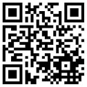 qrcode for job outlook