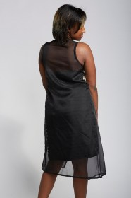 Shala Model