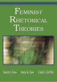 Feminist Rhetorical Theory