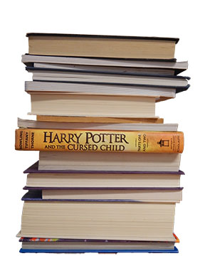 books-harry-potter-72