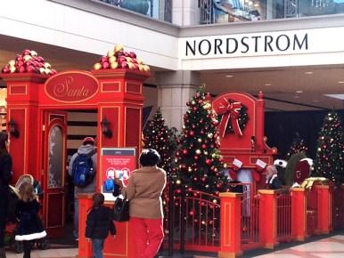 shopping-mall-santa-1
