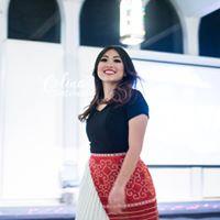 Hmong designer 3