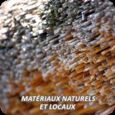 Principe_Materiaux_naturels_locaux
